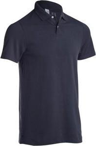 Koszulka polo Inesis z bawełny