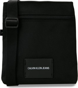 Torba Calvin Klein