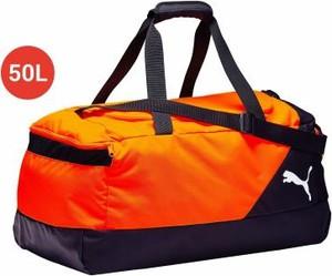 63a77794f3cfd torby sportowe puma - stylowo i modnie z Allani