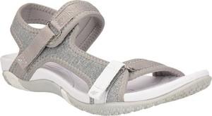 b5277bb07 sandały damskie sportowe 4f - stylowo i modnie z Allani