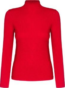 Sweter Fusalp w stylu casual