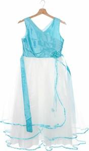 Sukienka dziewczęca Grace Karin