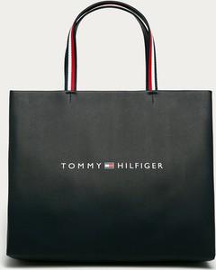Torebka Tommy Hilfiger