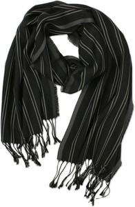 79bad615f9c522 szal filcowany na jedwabiu - stylowo i modnie z Allani