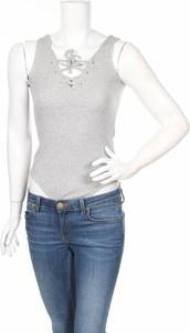 Bluzka Pepe Jeans w stylu casual