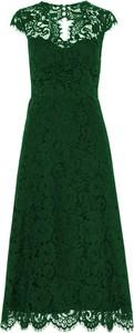 Sukienka Ivy & Oak midi