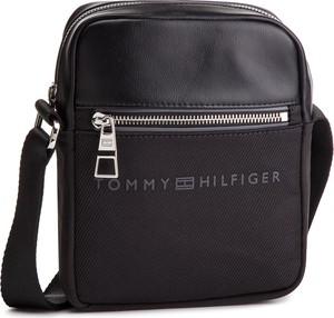 69e110ac76b99 Torby męskie Tommy Hilfiger