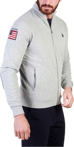 Bluza U.S. Polo
