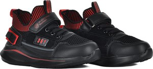 Buty sportowe dziecięce Swiat Obuwia