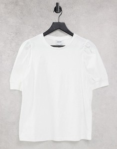 T-shirt Vero Moda z krótkim rękawem