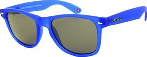 Duże okulary polaryzacyjne MONTANA MP 1D XL