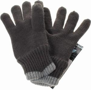 Rękawiczki Dognose