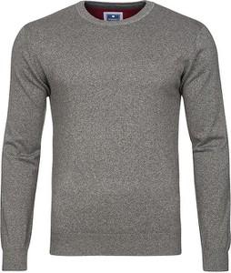 Sweter Redmond z bawełny