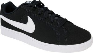 Nike Court Royale 819801-011