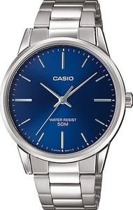 Casio Collection Men MTP-1303PD-2FVEF