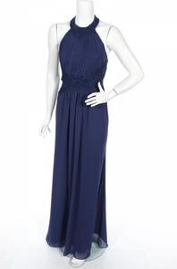 Sukienka Luxuar Limited