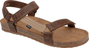 1fc60aae sandały jezuski. - stylowo i modnie z Allani