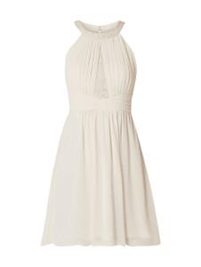 2af7517267 Sukienki mini na sylwestra
