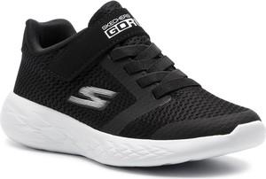Buty sportowe dziecięce Skechers