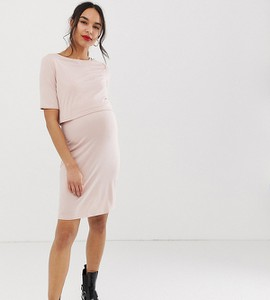 Sukienka New Look Maternity
