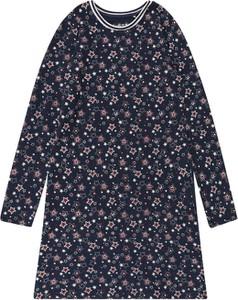 Piżama Sanetta