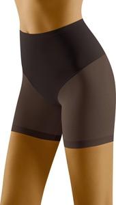 6f6ef778d828c1 majtki wyszczuplające brzuch i uda - stylowo i modnie z Allani