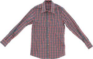Koszula dziecięca John Richmond z bawełny