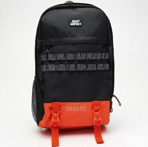 1728b17c858ba plecak nike pomarańczowy - stylowo i modnie z Allani