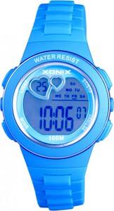 Zegarek damski dziecięcy Xonix