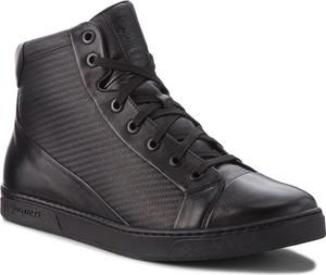 Sneakersy GINO ROSSI - Dex MTU204-K55-0443-9999-T 99/99