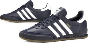 Zjednoczone Królestwo Kod kuponu różne style buty sportowe z palcami - stylowo i modnie z Allani