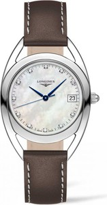 LONGINES Equestrian Collection ULO/2017