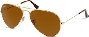 RAY-BAN RB 3025 001/33 - Okulary przeciwsłoneczne - ray-ban
