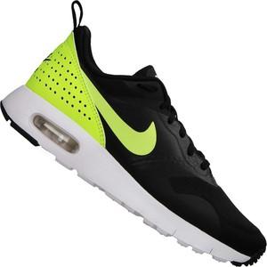 Buty sportowe dziecięce Nike z tkaniny