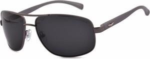 Stylion Męskie Klasyczne Polaryzacyjne okulary prm-5-c1