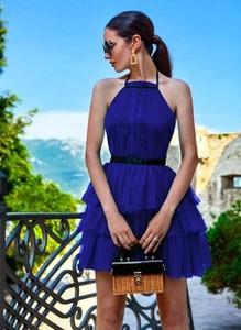 8e214e4815bbf2 sukienki emo producent - stylowo i modnie z Allani