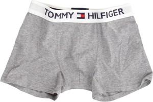 Majtki dziecięce Tommy Hilfiger