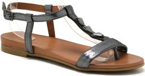 e66e891f931a6 sandały z podeszwą vibram - stylowo i modnie z Allani
