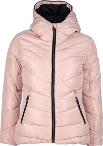 Różowa kurtka Dare 2b krótka