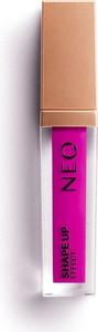NÉONAIL Pomadka powiększająca usta Shape Up Effect Lipstick 25 Magic