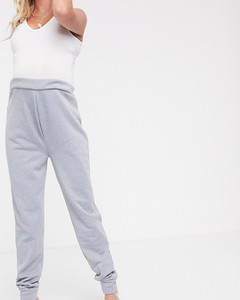 Spodnie Fashionkilla Maternity