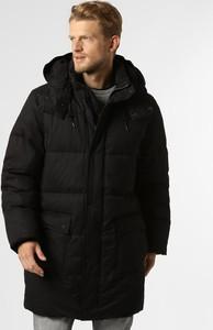 Płaszcz męski Calvin Klein
