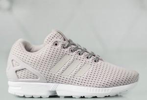 adidas buty sportowe kolekcja wiosna 2019