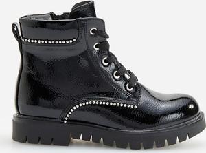 337bd09f buty zamszowe reserved - stylowo i modnie z Allani