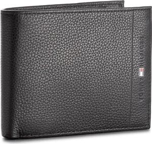 3cee5788a4b81 męski portfel tommy hilfiger - stylowo i modnie z Allani