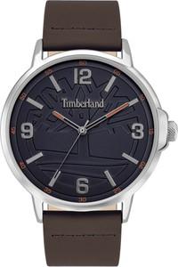 Timberland Glencove TBL.16011JYS/03