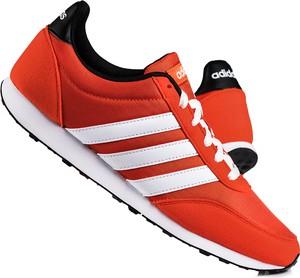 c342826d82301 męskie buty rozmiar 47. - stylowo i modnie z Allani