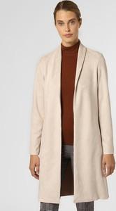 Płaszcz Apriori w stylu casual