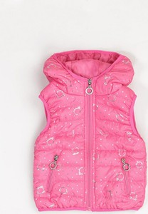 Odzież niemowlęca Multu dla dziewczynek