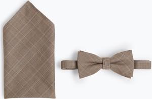 378b9fa244d8a garnitur mucha - stylowo i modnie z Allani